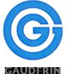 Sefar Company Logo