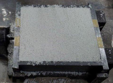 白竜小3厘(0.8mm)一般ブロック