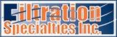 Filtration Specialties, Inc. logo